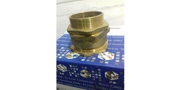 cable gland a1/a2 63s-3