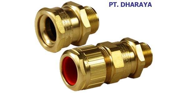 harga cable gland murah-7