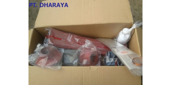 jual termination kit raychem-6