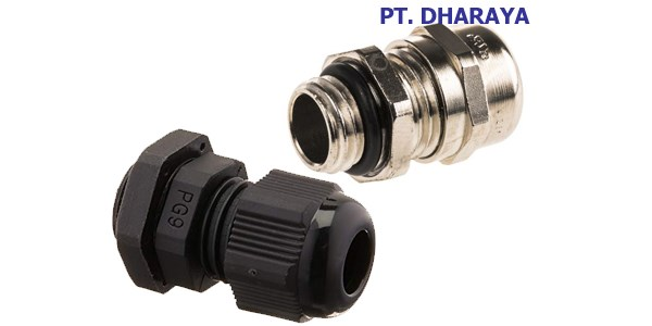 jual cable gland jakarta-4