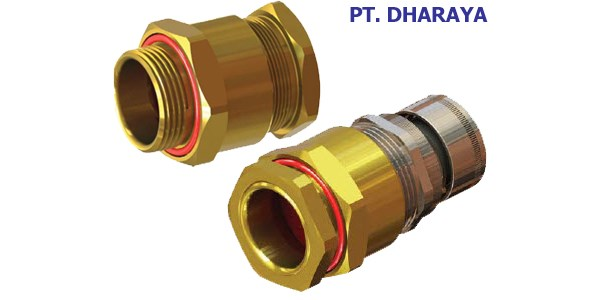 jual cable gland jakarta-7