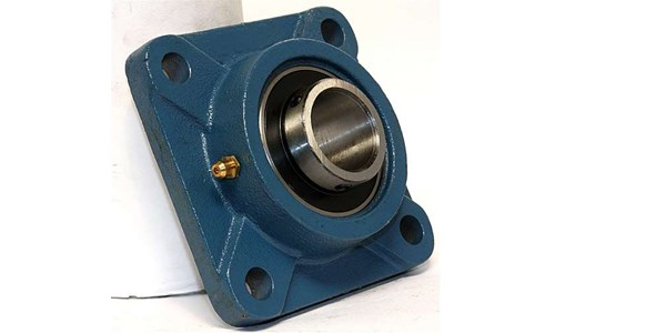 plummer block bearing type sn 3036 nsk-1