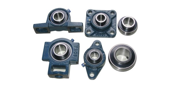 plummer block bearing type sn 3036 nsk-7