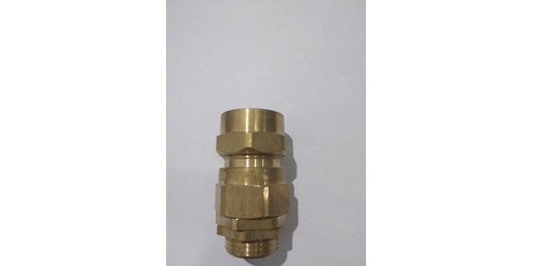cable gland cw 20-2