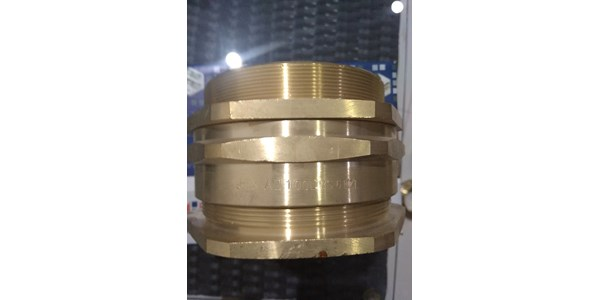 cable gland hex-6