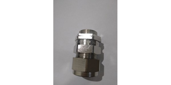cable gland cw 25 s-1