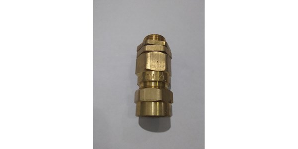 jual cable gland jakarta-6