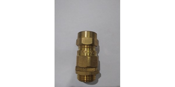 jual cable gland jakarta-2