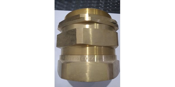 cable gland cw 90 l-3