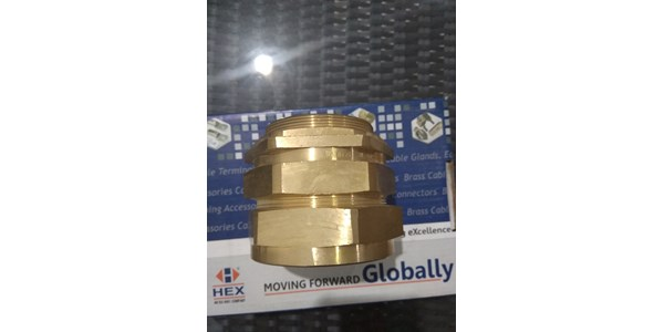 cable gland cw 63 l-1