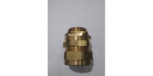 cable gland cw 40 s-3
