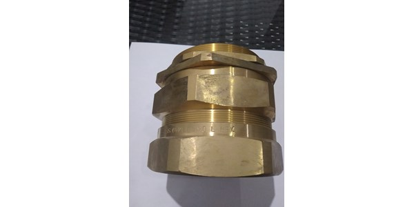 cable gland cw 90 l-4
