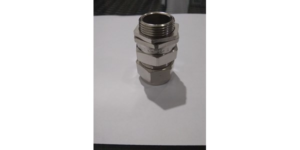 cable gland cw 25 s-2