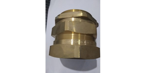 cable gland cw 90 l-5