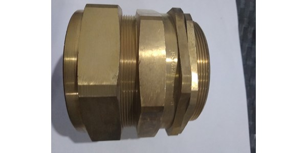 cable gland cw 75 l-1