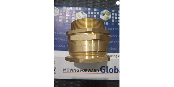 cable gland a1/a2 50s-3