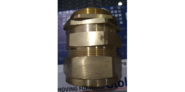 cable gland cw 50 s-1
