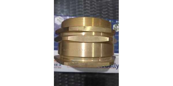 cable gland a1/a2 90l-2