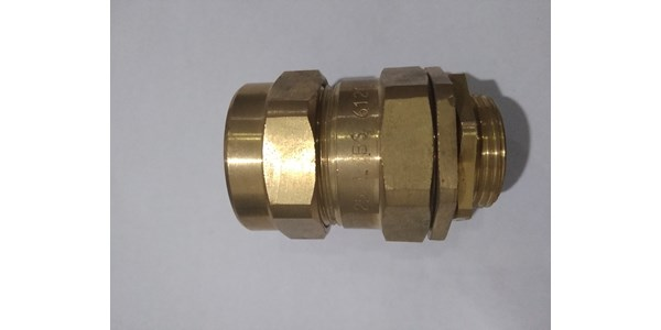 cable gland hex-2