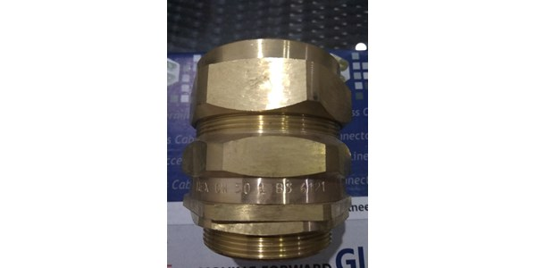 cable gland cw 50 s-2