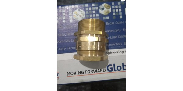 cable gland a1/a2 40s-1
