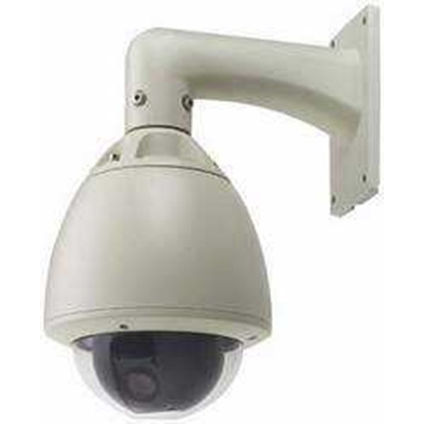 high speed dome camera msc-2827o