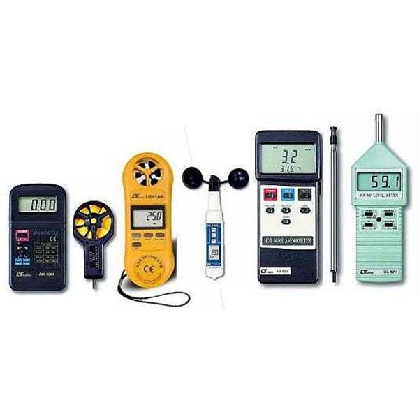 lutron electronic, www.lutronindonesia.com, lutron indonesia, lutron instrument, extech, ( cell phone 62-( 0) 815 9935009) tenmars, mikron, native, sato, fluke, hioki, anemometer, clamp meter, dissolved oxygen, force gauge, humidity meter, dew point, lux