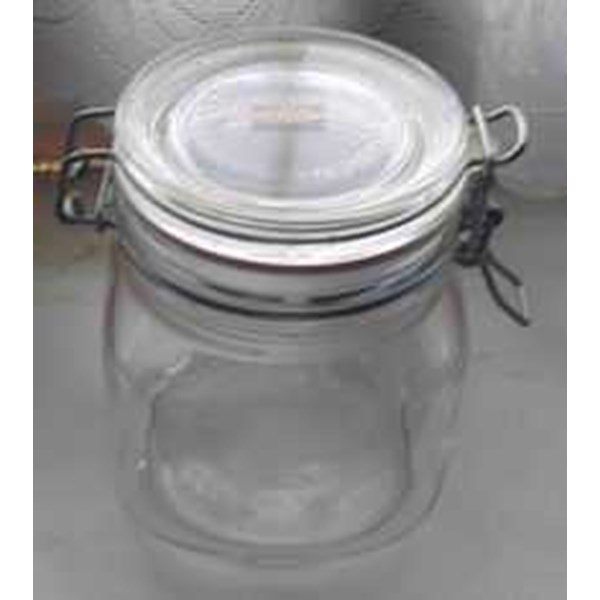toples tutup kait stainless