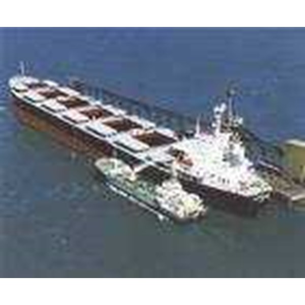 mfo,mgo for bunkering and shipp agencies
