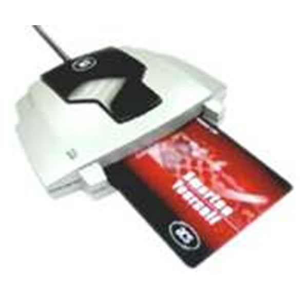 acr38 usb smart card reader