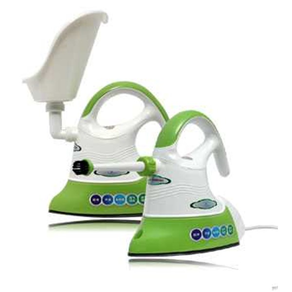 setrika uap / power steam iron