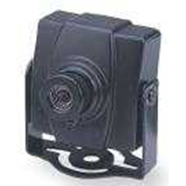 mini cctv spy camera high resolution