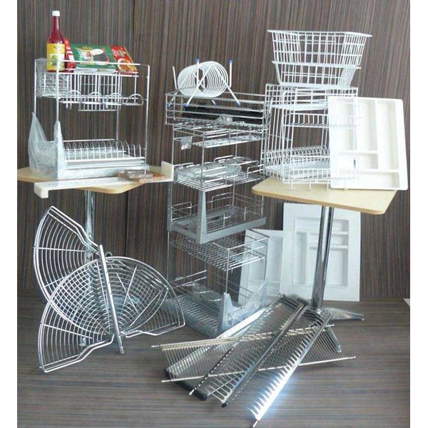 KITCHEN EQUIPMENT,rak Botol,rak Piring,rak Sudut,stainless