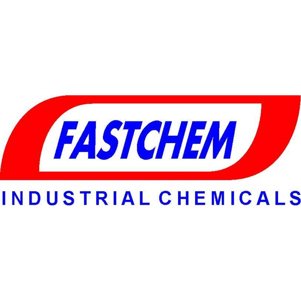 fastchem 321 - waterless hand cleaner