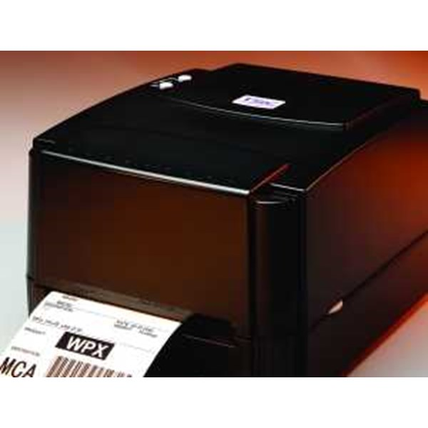 label printer tsc ttp 244