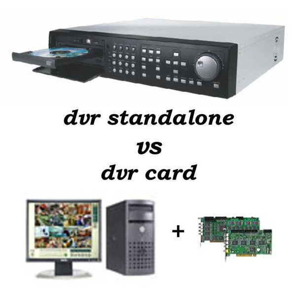 tips : dvr card vs dvr standalone - pilih mana ?