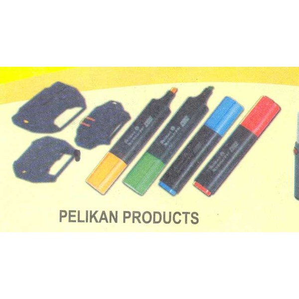 pelikan stationary and others