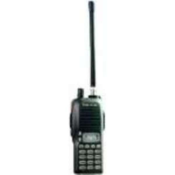handy talky icom, ht icom ic v-8