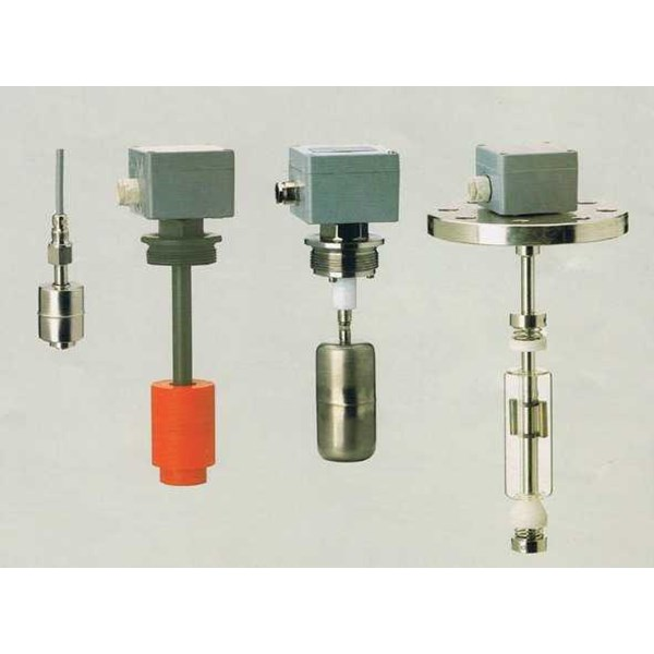 level sensor/ flow mater/ humidity sensor/ sensor kelembaban