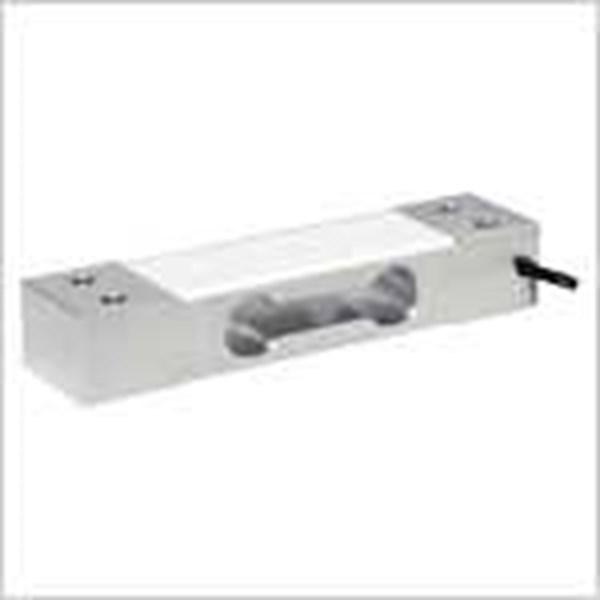 load cell c2g1-a series