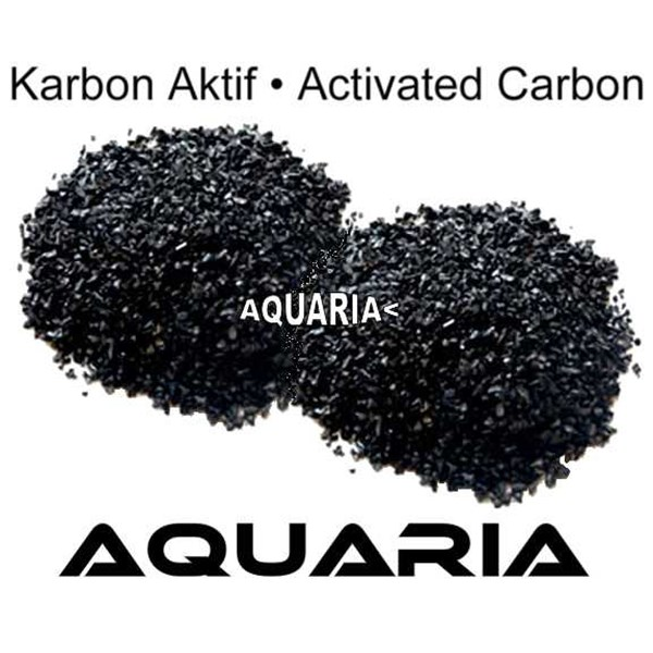 filter karbon aktif activated carbon filter