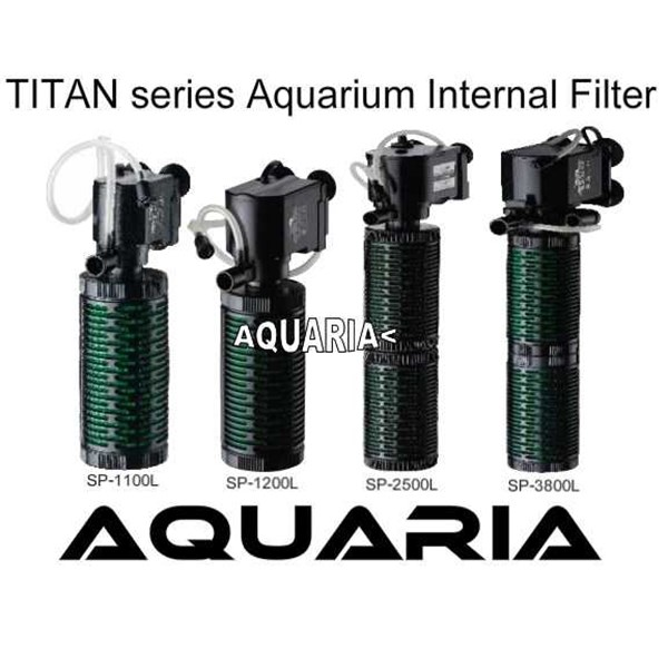 resun filter internal akuarium resun internal aquarium filter
