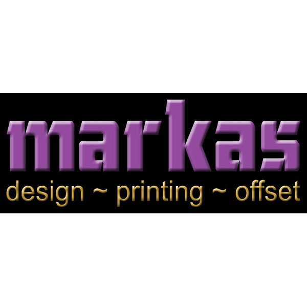 markas design | digital printing | offset | t-clothing