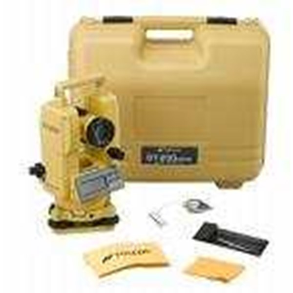 theodolite total station. call: 29433824