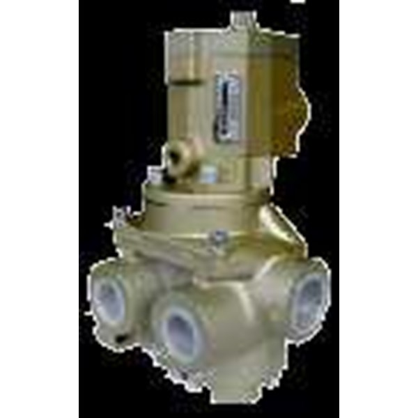 "ross : solenoid valve – single valve – 4/ 2 valve – j2776b4011 / d2776b4011 ( 1/ 2"" )"