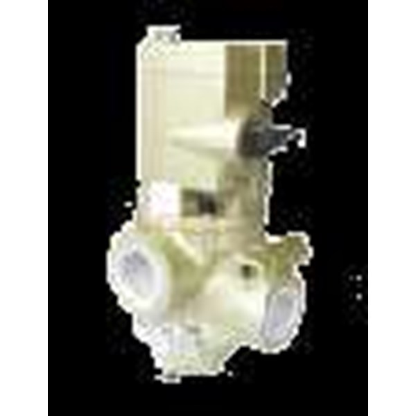 "ross : solenoid valve – single valve – 3/ 2 valve ( 3 way) – j2773b4011 ( 1/ 2"" )"