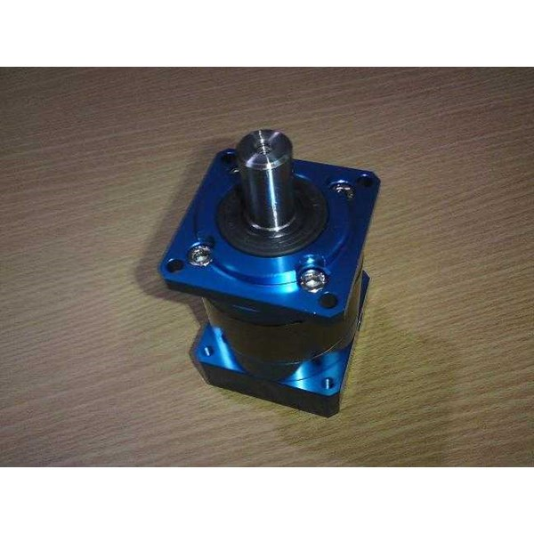gearbox presisi, precision gearbox