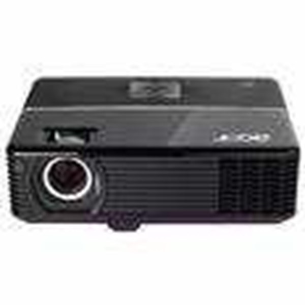 acer projector x-1230s