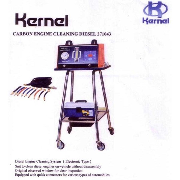 carbon engine cleaning for diesel - kernel-1