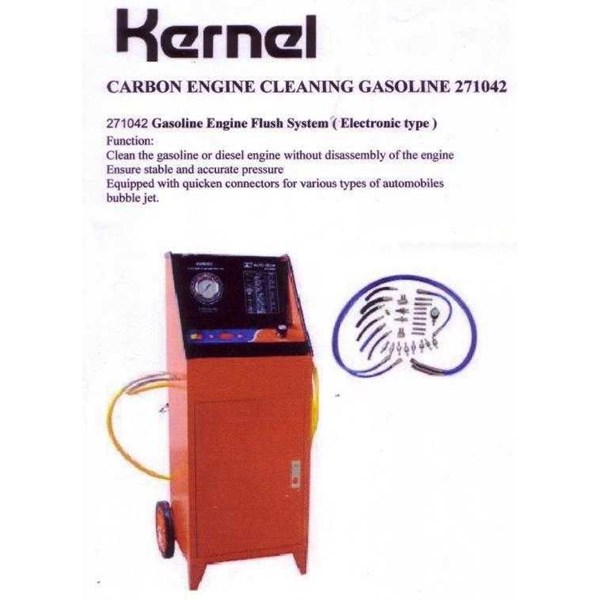 carbon engine cleaning for gasoline - kernel-1